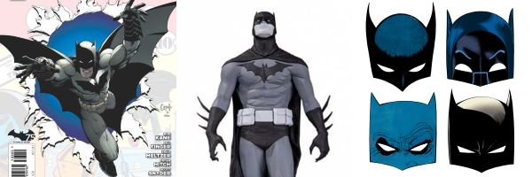 batman-day-giveaway