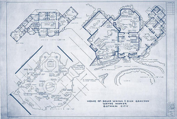 batman-floor-plan