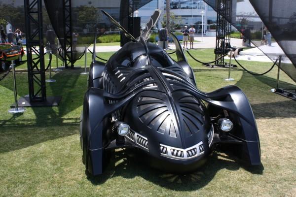 batman-forever-batmobile
