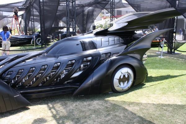 batman-forever-batmobile-image