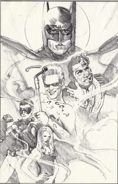 batman-forever-unused-poster