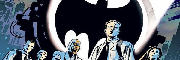 batman-commissioner-gordon-slice