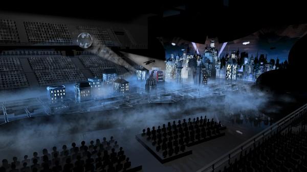 batman-live-gotham-city-stage-01
