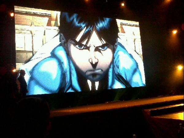 batman-live-image-comic-01