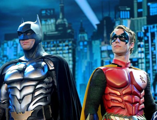 batman-live-image-dynamic-duo-robin-01