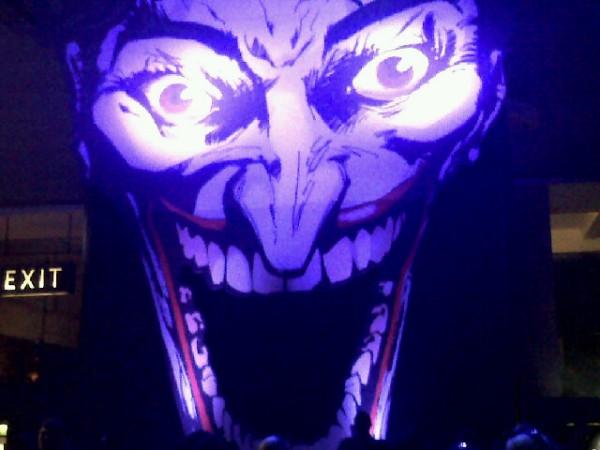 batman-live-joker-01