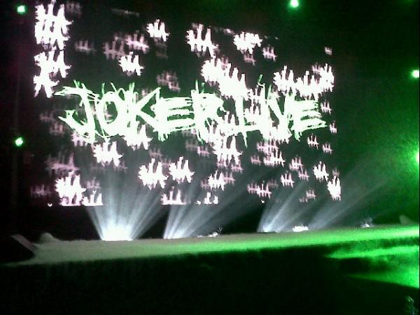 batman-live-joker-stage-01