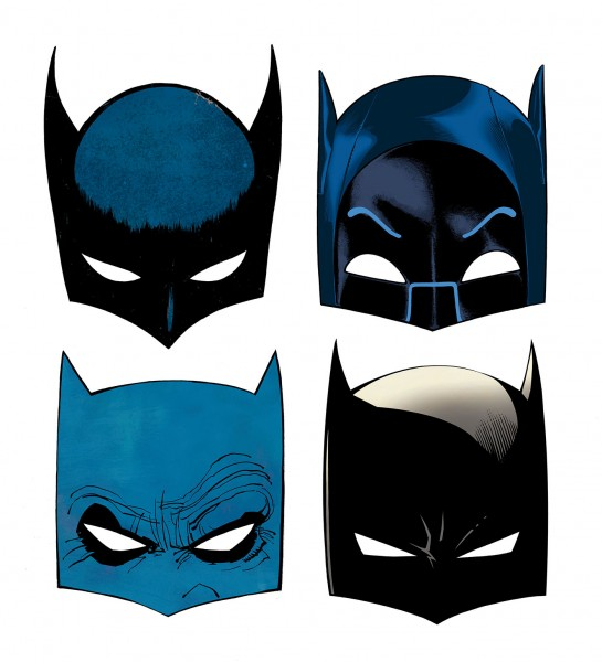 batman-day-giveaway-mask