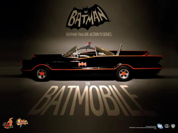 batman-original-series-batmobile-toy