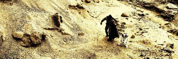 batman-star-wars-image-zack-snyder