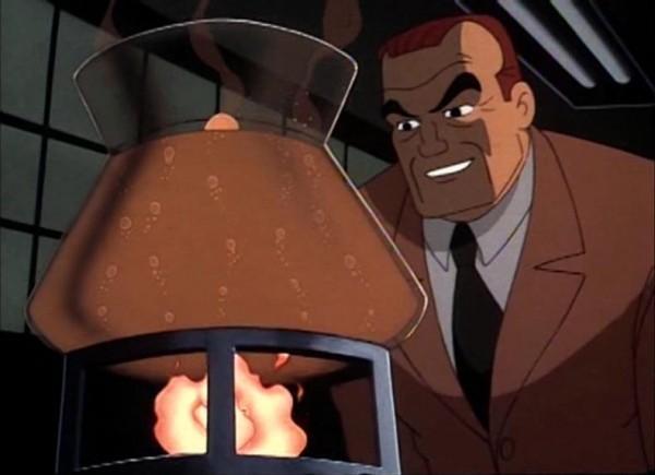 batman-the-animated-series-roland-daggett