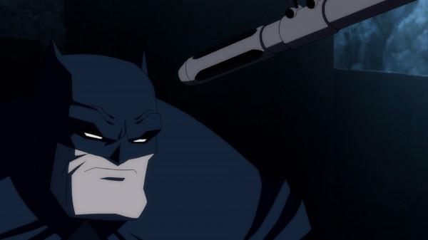 batman-the-dark-knight-returns-gunpoint