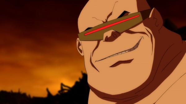 batman-the-dark-knight-returns-mutant