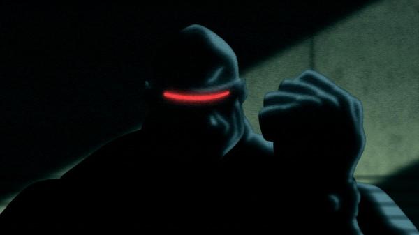 batman-the-dark-knight-returns-mutant-leader