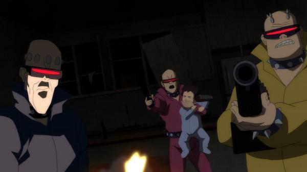 batman-the-dark-knight-returns-mutants