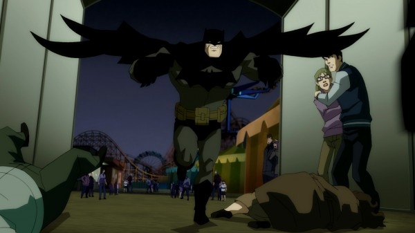 http://collider.com/wp-content/uploads/batman-the-dark-knight-returns-part-2-600x337.jpg