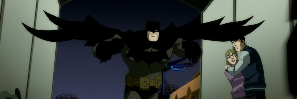 batman-the-dark-knight-returns-part-2-slice
