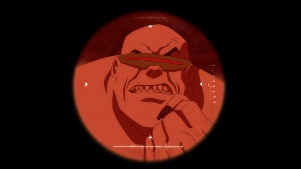 batman-the-dark-knight-returns-scope