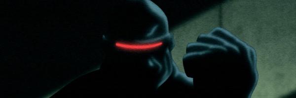 batman-the-dark-knight-returns-slice