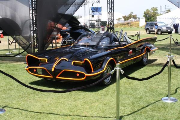 batman-the-movie-batmobile