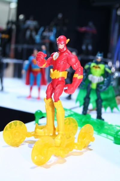 batman-toy-image-mattel-toy-fair (5)