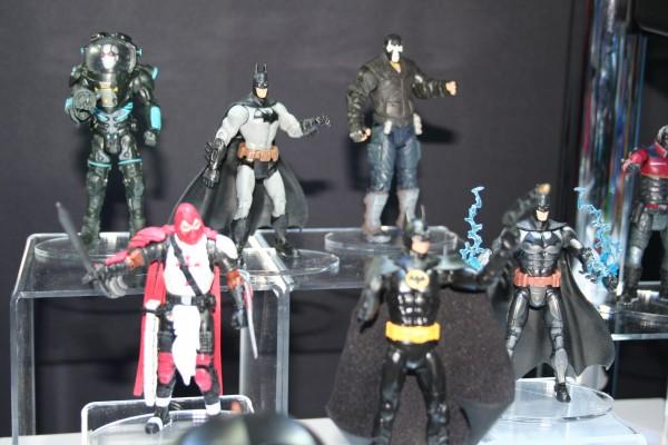 batman-toy-image-mattel-toy-fair (7)