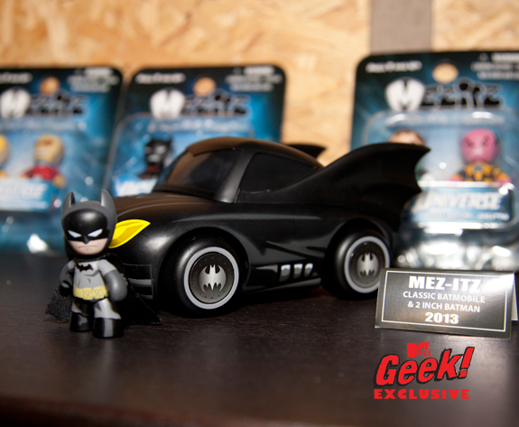batman-toy