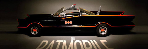 batman-toys-batmobile-image-slice