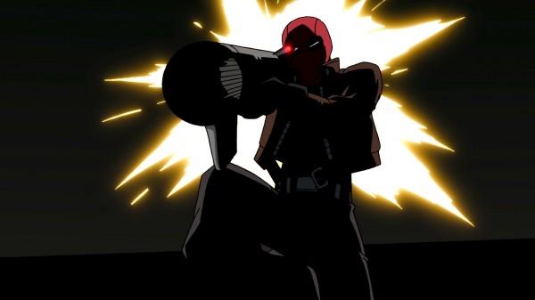 batman-under-the-red-hood-image-2