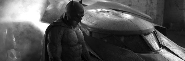 batman-v-superman-batmobile-suit