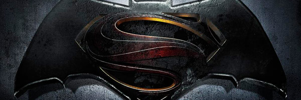 batman-vs-superman-title-dawn-of-justice-logo