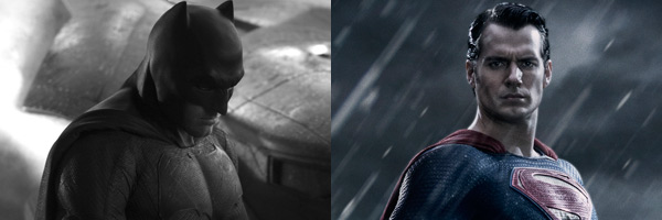 batman-v-superman-dawn-of-justice-release-date