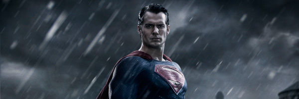 batman-v-superman-clark-kent-images