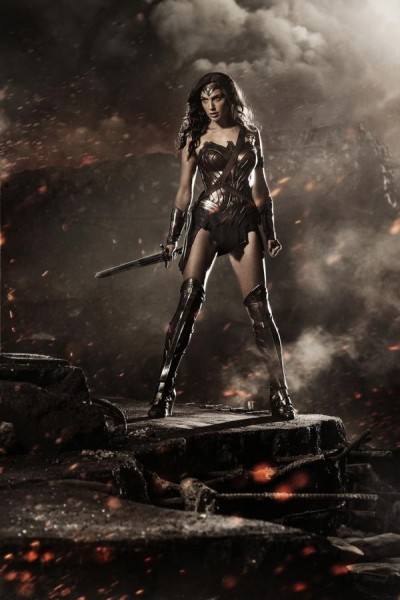 batman-v-superman-wonder-woman-gal-gadot