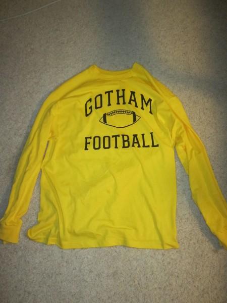 batman-vs-superman-football-set-photo-9