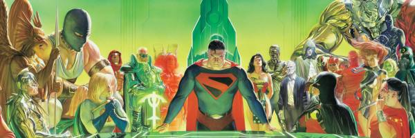 batman-vs-superman-kingdom-come-slice