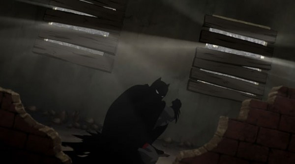 batman-year-one-movie-image-01