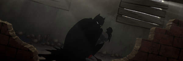 batman-year-one-movie-image-slice-01