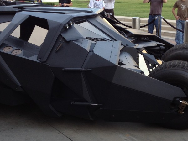 batmobile-dark-knight-rises-image