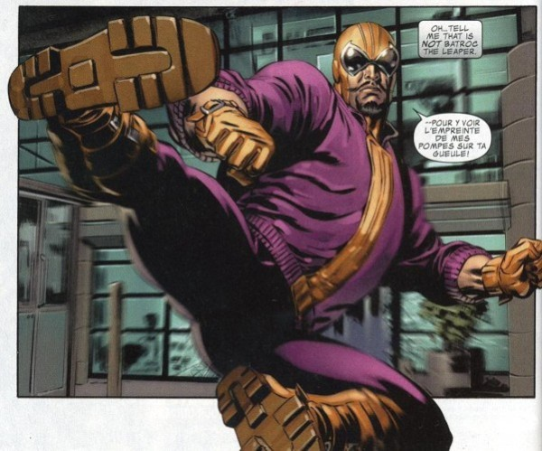 batroc-the-leaper