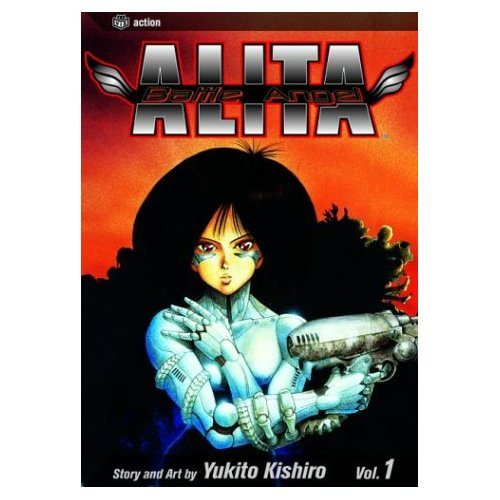 battle-angel-alita-manga