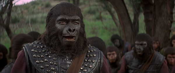 battle-for-the-planet-of-the-apes-claude-akins