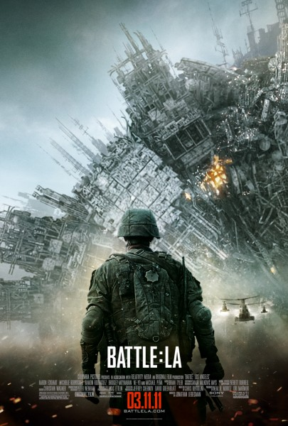 battle-los-angeles-movie-poster-03