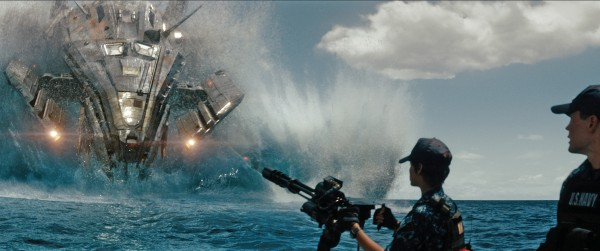 battleship-movie-image-01