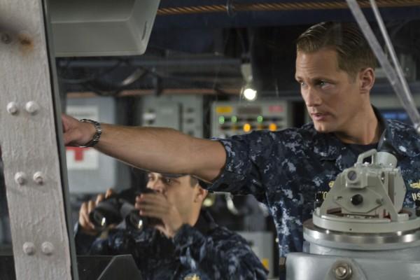 battleship-movie-image-alexander-skarsgard-01