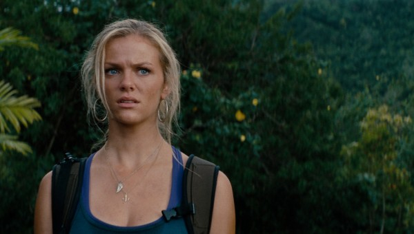 battleship-movie-image-brooklyn-decker