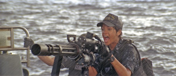 battleship-movie-image-rihanna-02