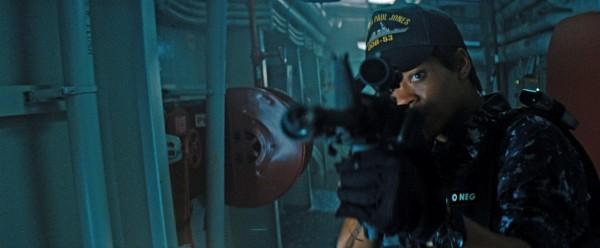 battleship-movie-image-rihanna-03