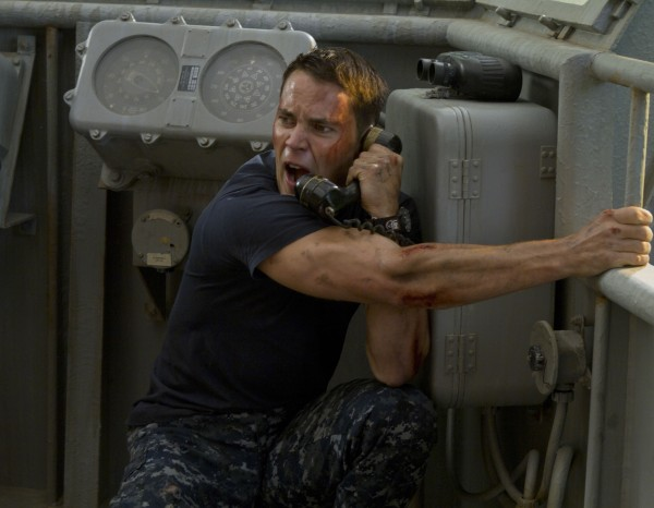battleship-movie-image-taylor-kitsch