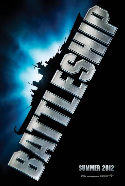 battleship-movie-poster-01